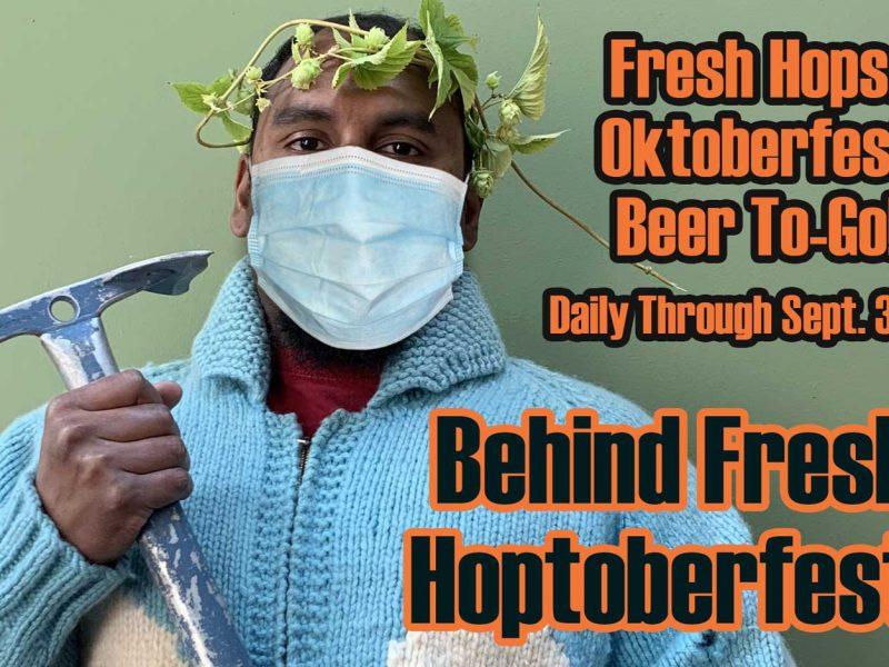 6-Pack-Calendar-Fresh-Hoptoberfest-9-16-20