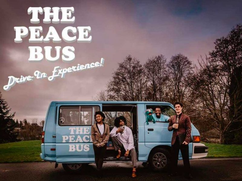 6-Pack-Calendar-The-Peace-Buss-9-4-20