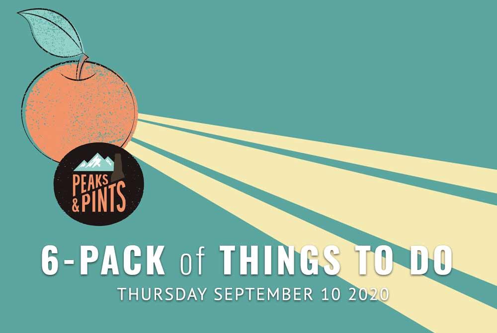 6-Pack-Photo-Cider-Week-9-10-20