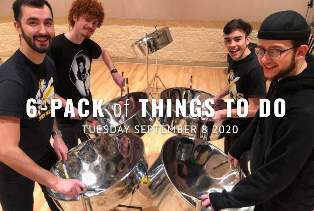 6-Pack-Photo-Classical-Tuesdays-9-8-20