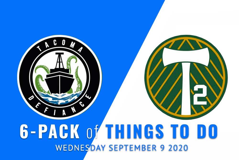 6-Pack-Photo-Tacoma-Defiance-9-9-20