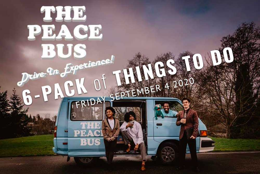 6-Pack-Photo-The-Peace-Bus-9-4-20