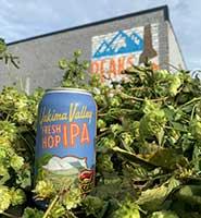 7-Seas-Yakima-Valley-Fresh-Hop-IPA-Tacoma