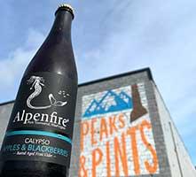 Alpenfire-Calypso-Tacoma