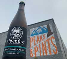 Alpenfire-Pirates-Plank-Bone-Dry-Cider-Tacoma