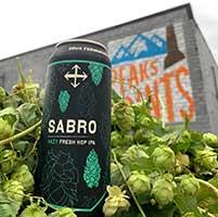 Crux-Sabro-Fresh-Hop-Tacoma