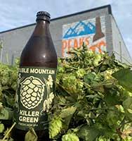 Double-Mountain-Killer-Green-Tacoma
