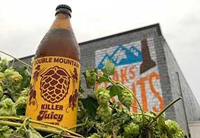 Double-Mountain-Killer-Juicy-Tacoma