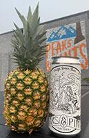Elemental-Pineapple-Tacoma