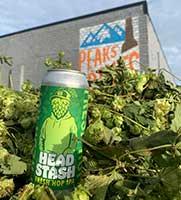 Everybodys-Head-Stash-Fresh-Hop-IPA-Tacoma