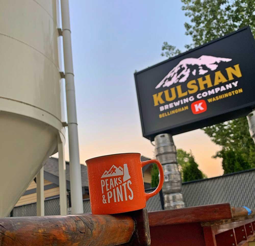 Good-Morning-From-Kulshan-Brewing-9-11-20