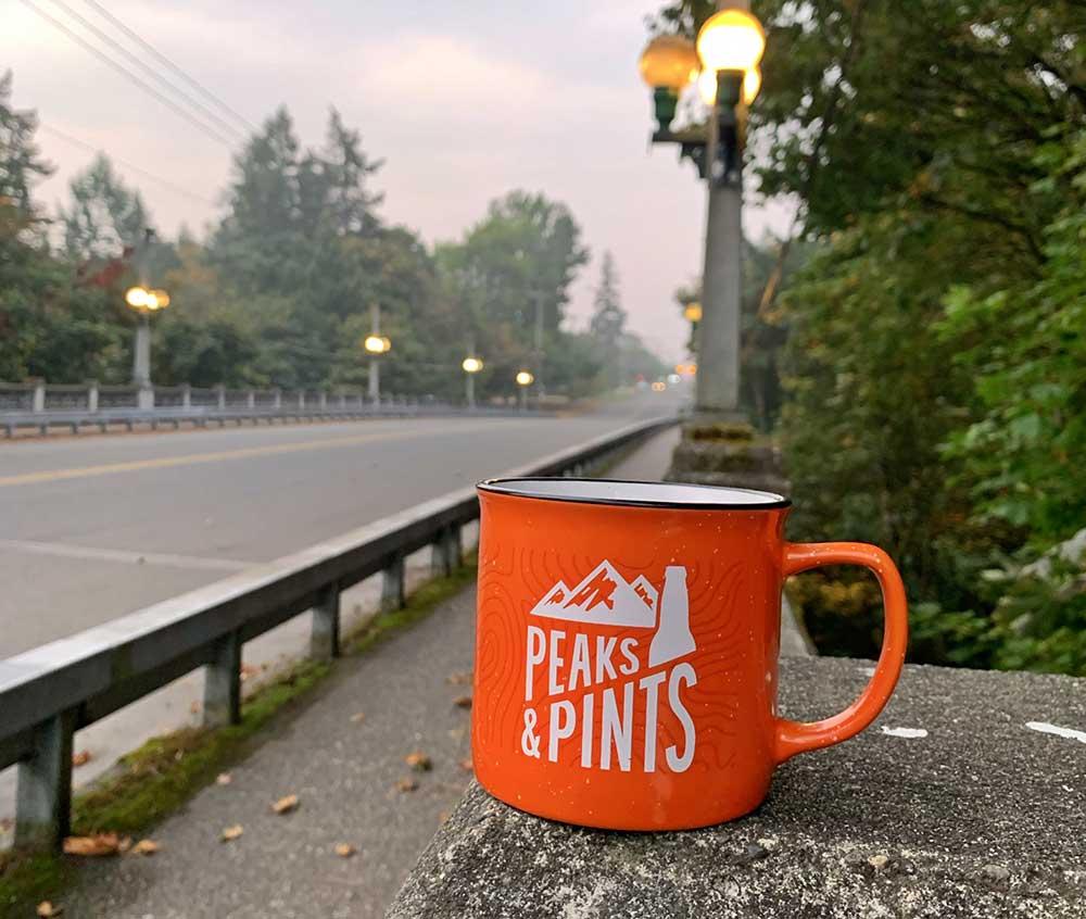 Good-Morning-from-Proctor-Bridge-9-18-20