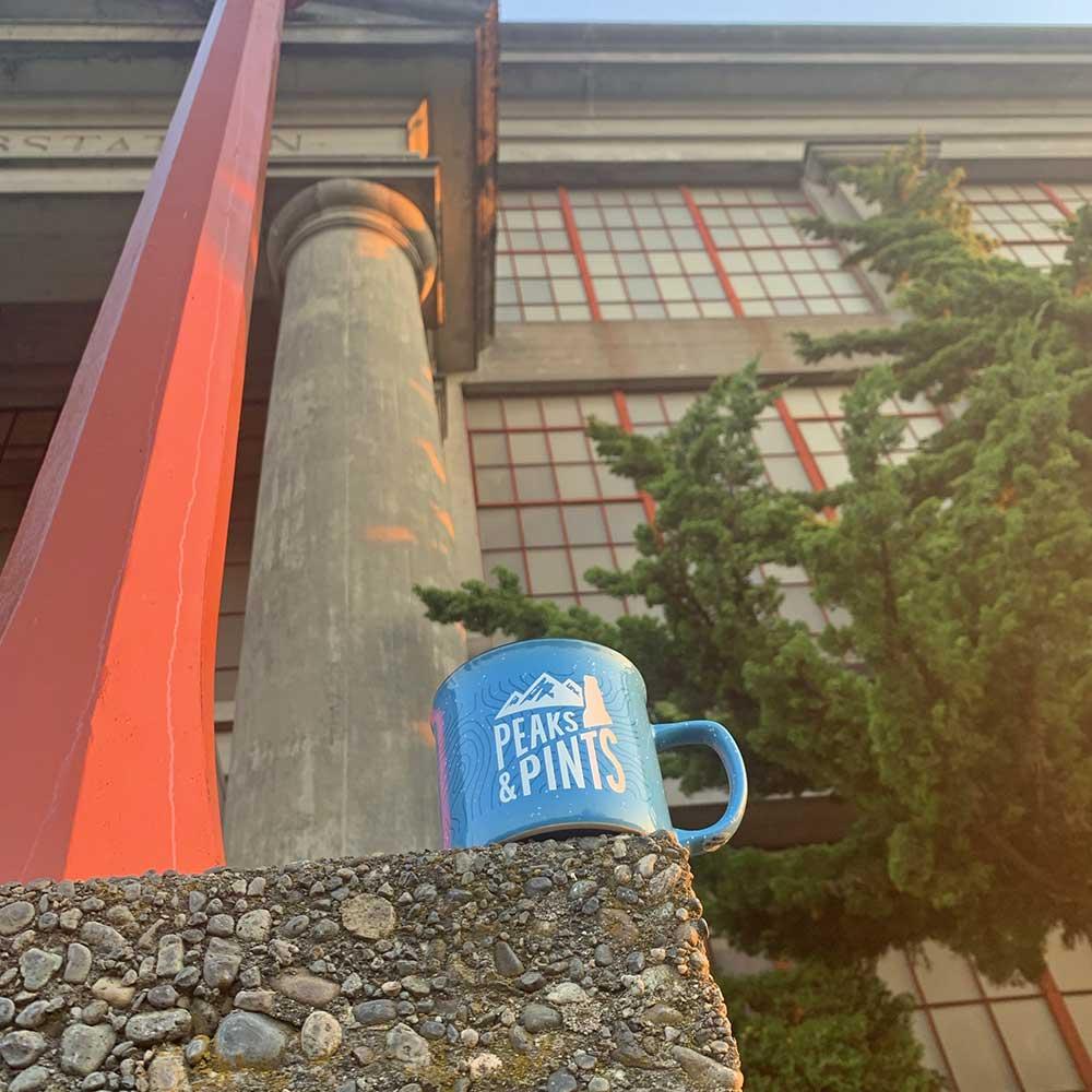 Good-morning-from-Cushman-Substation-9-10-20