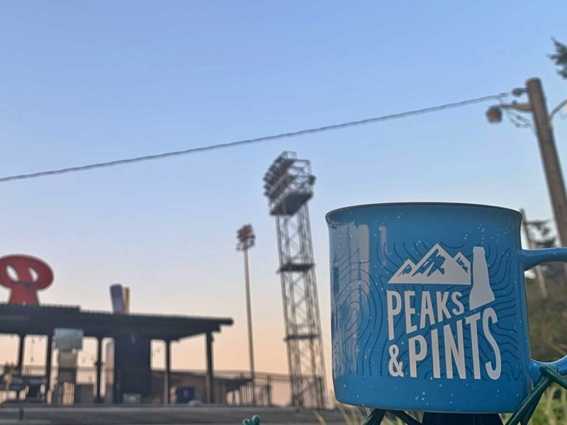 Morning-Mug-Cheney-Stadium-9-9-20
