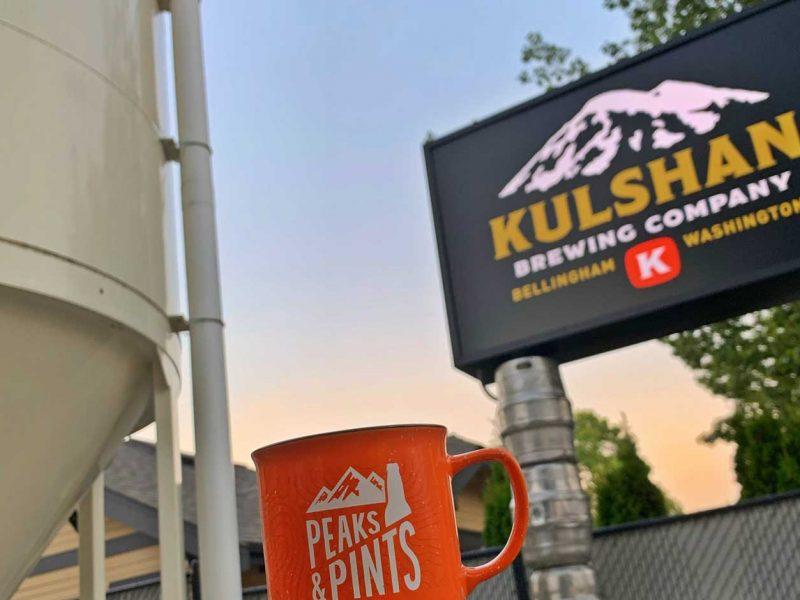 Morning-Mug-Kulshan-Brewing-9-11-20