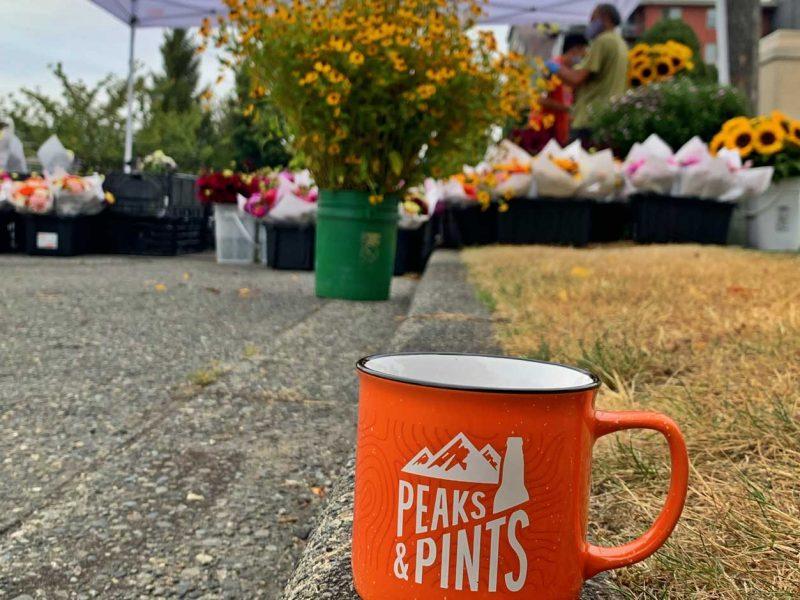 Morning-Mug-Proctor-Farmers-Market-9-5-20