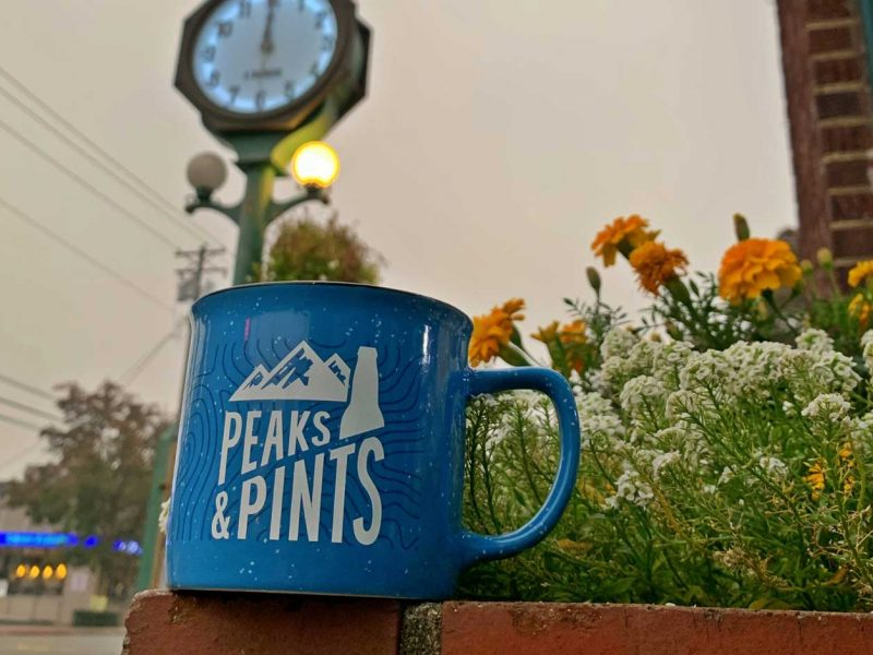 Morning-mug-Pacific-Northwest-Shop-9-12-20