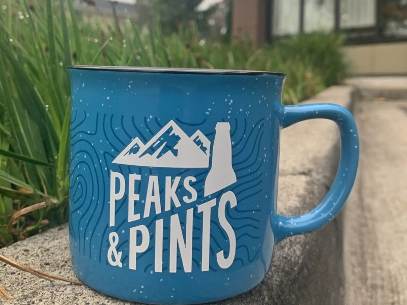 Morning-mug-Top-Pot-Doughnuts-9-14-20