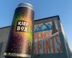Old-Schoolhouse-Kief-Box-IPA-Tacoma