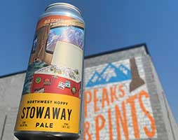 Old-Schoolhouse-Stowaway-Pale-Tacoma