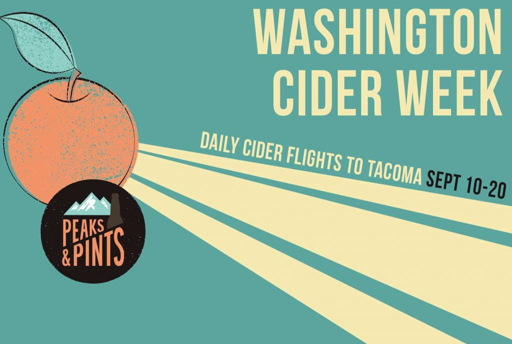 Peaks-and-Pints-2020-Washington-Cider-Week-Flights-calendar