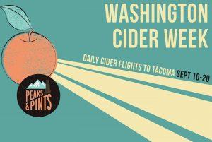 Peaks-and-Pints-2020-Washington-Cider-Week-Flights-calendar