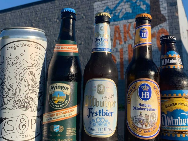 Peaks-and-Pints-Behind-Fresh-Oktoberfest-Lagers