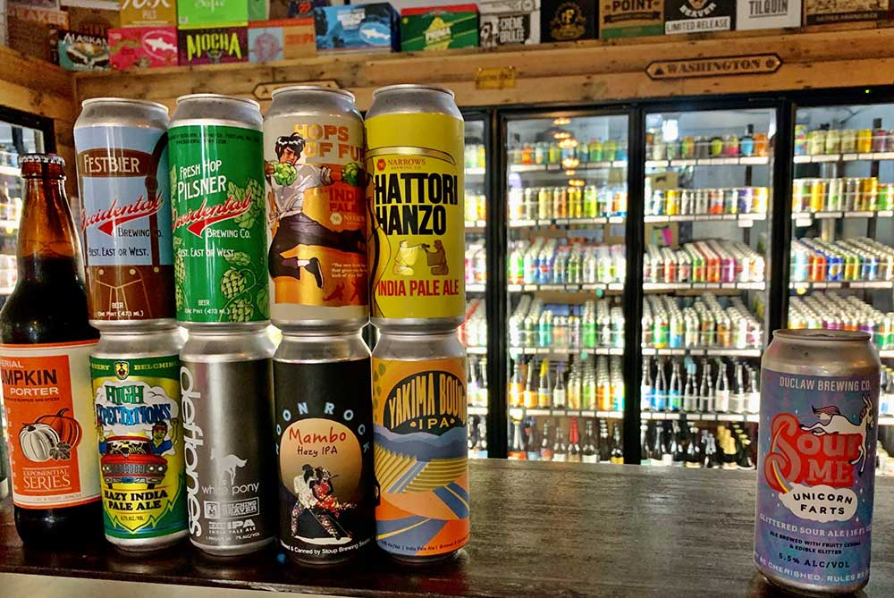 Peaks-and-Pints-New-Beers-In-Stock-9-11-20