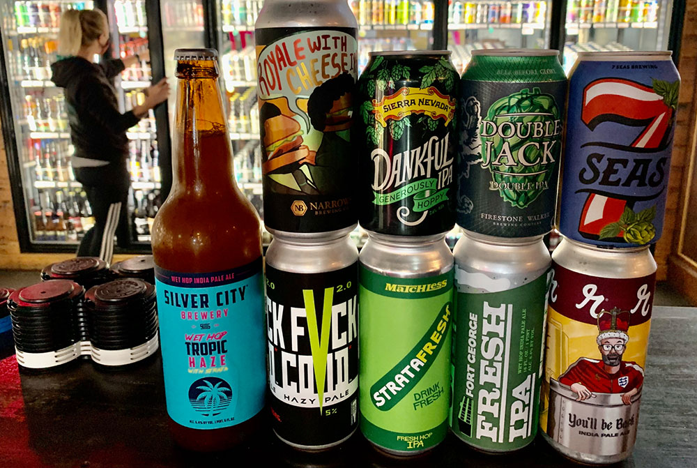 Peaks-and-Pints-New-Beers-In-Stock-9-15-20