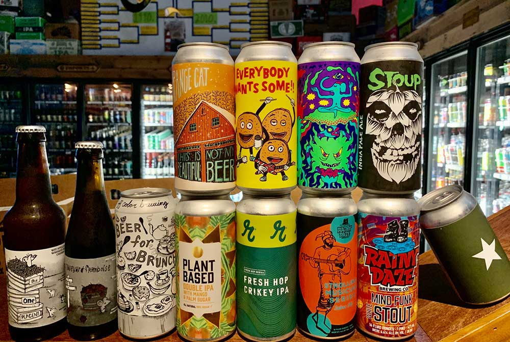 Peaks-and-Pints-New-Beers-In-Stock-9-18-20