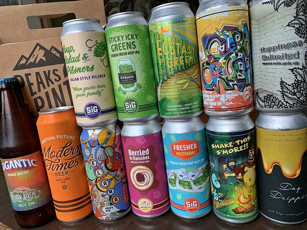 Peaks-and-Pints-New-Beers-In-Stock-9-23-20