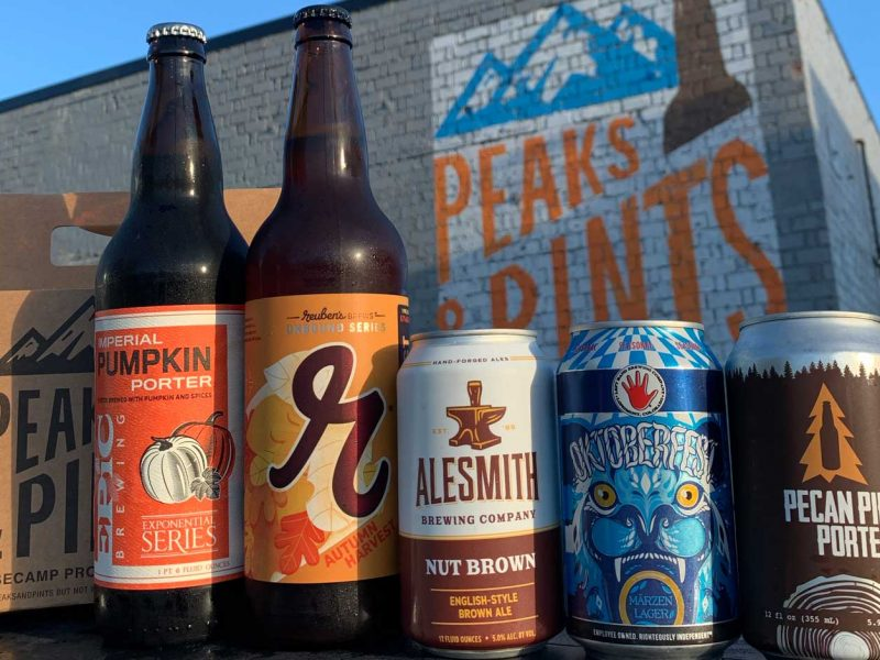 Peaks-and-Pints-Pilot-Program-Autumn-On-the-Fly