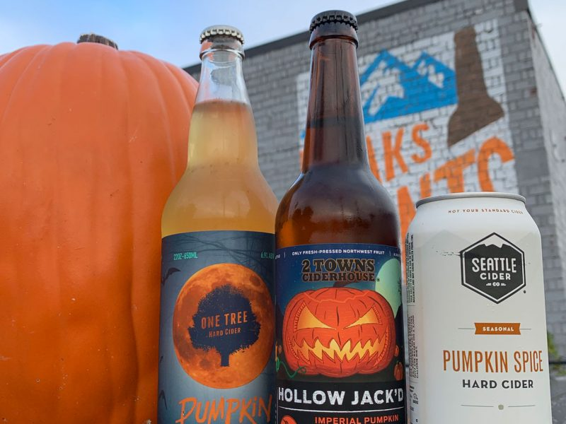 Peaks-and-Pints-Pilot-Program-Pumpkin-Cider-On-the-Fly