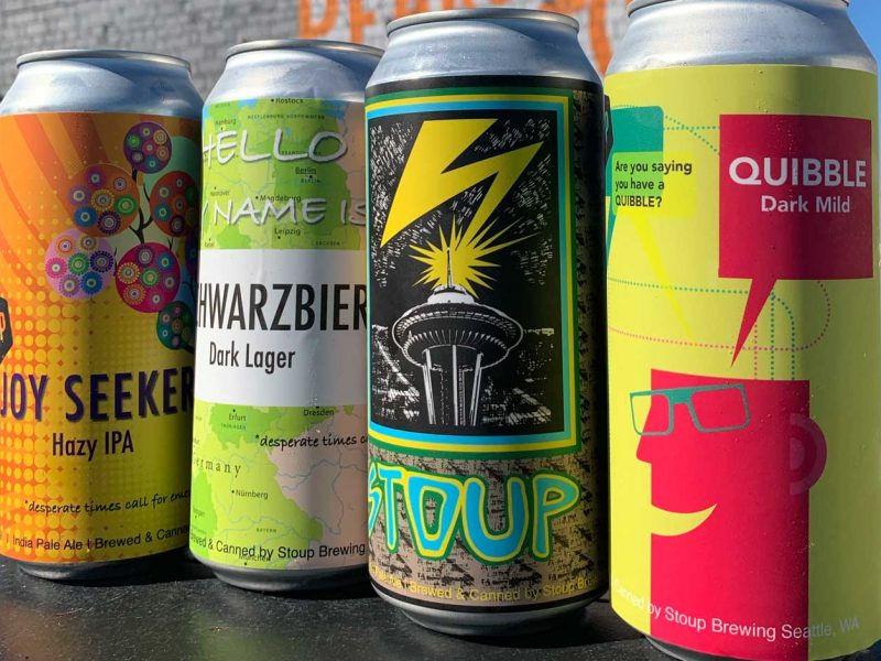 Peaks-and-Pints-Pilot-Program-Stoup-On-The-Fly