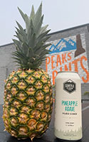 Seattle-Cider-Pineapple-Agave-Tacoma