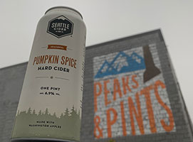 Seattle-Cider-Pumpkin-Spice-Tacoma