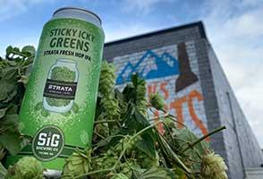 Sig-Sticky-Icky-Greens-Tacoma