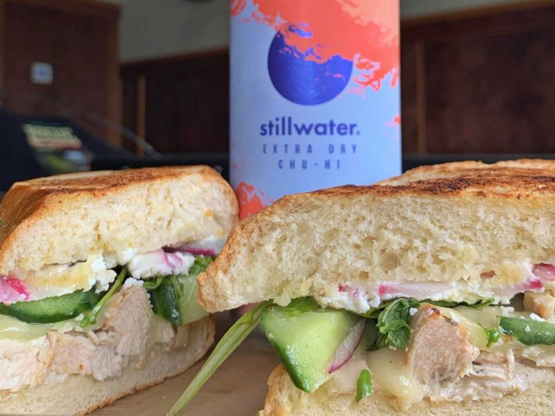 Stillwater-Artisanal-saison-Extra-Dry-Chu-Hi-with-Red-Grapefruit-