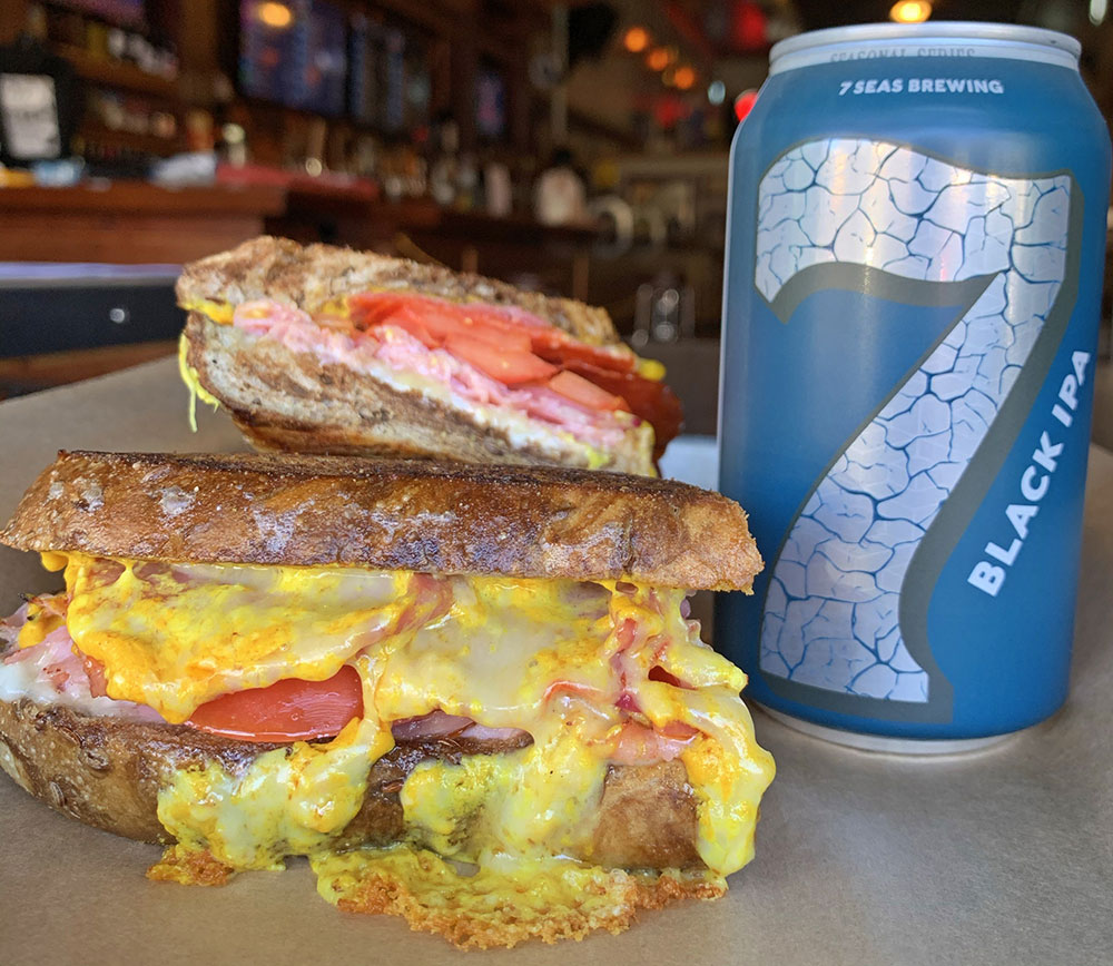Tacoma-Sandwich-Special-of-the-Day-The-Mediterranean