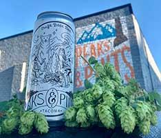 Two-Beers-Fresh-Hop-IPA-Tacoma