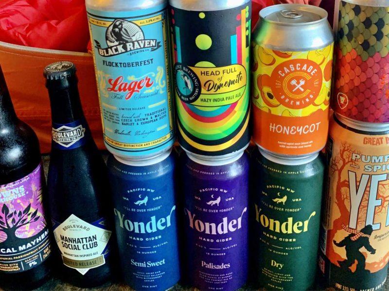 Yonder-Cider-Tacoma