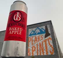 ds-Wicked-Baked-Apple-Tacoma