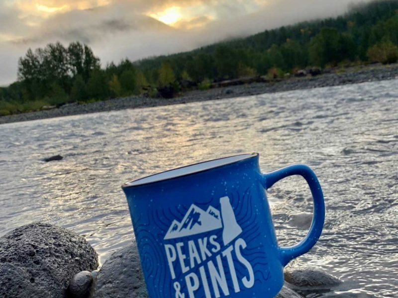 morning-mug-cowlitz-river-9-20-20