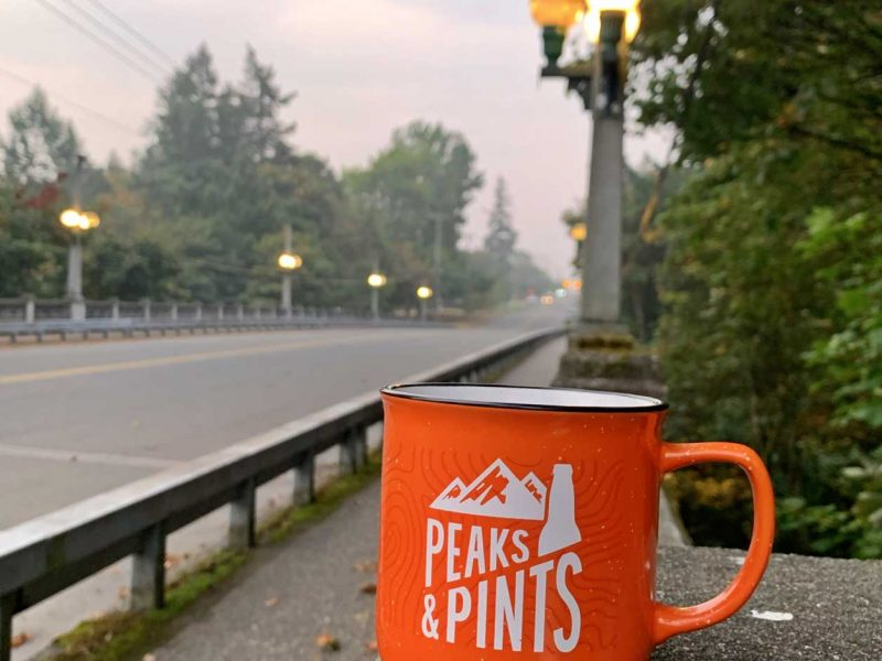 morning-mug-proctor-bridge-9-18-20