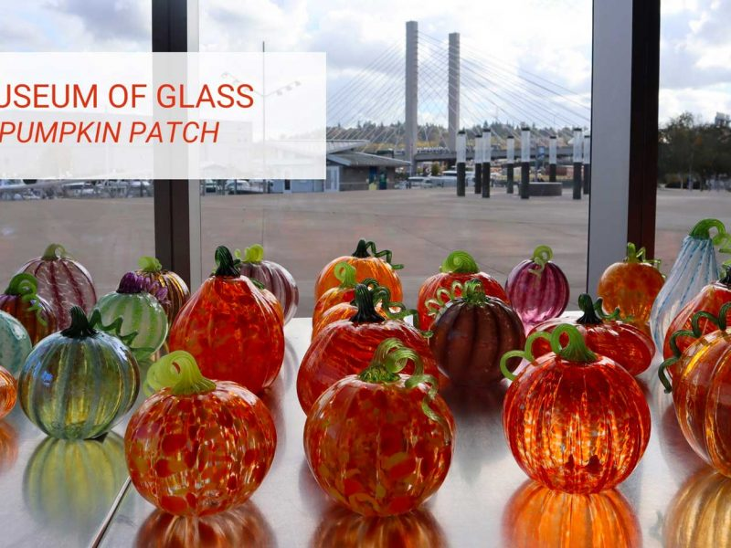 6-Pack-Calendar-Glass-Pumpkins-10-23-20