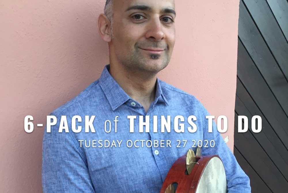 6-Pack-Photo-Antonio-Gomez