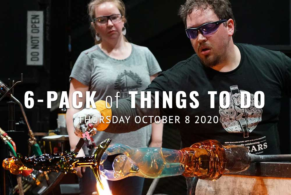 6-Pack-Photo-Dan-Friday-10-8-20