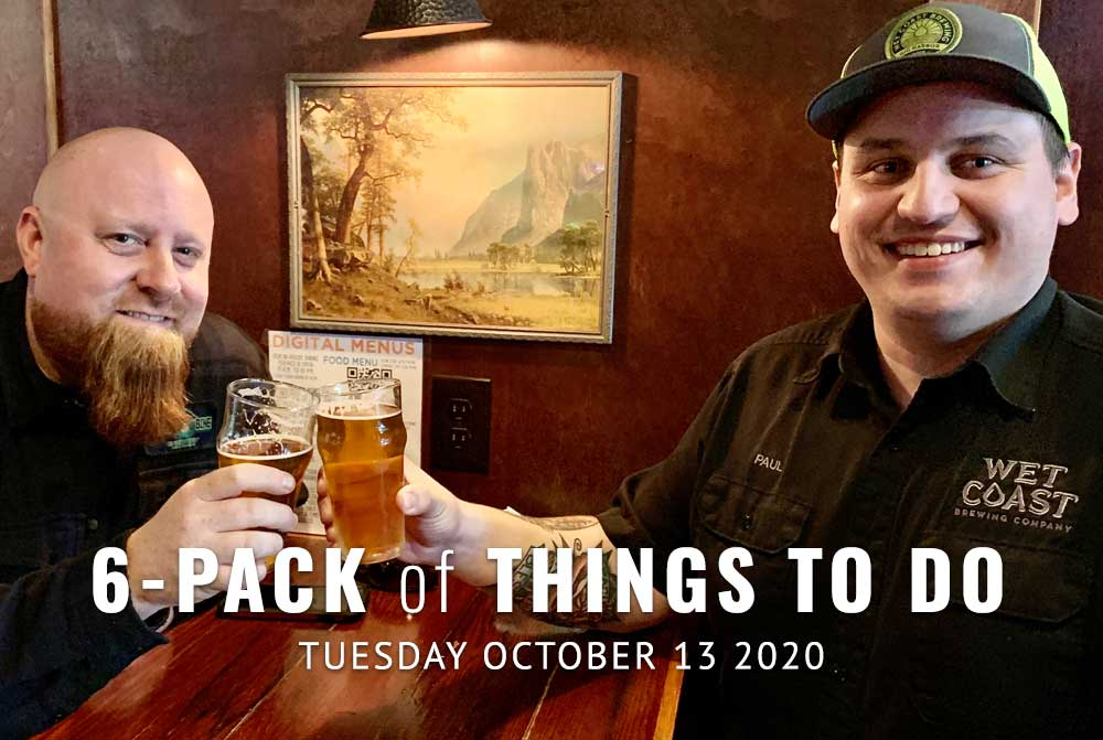 6-Pack-Photo-Peaks-and-Pints-Reopens-10-13-20