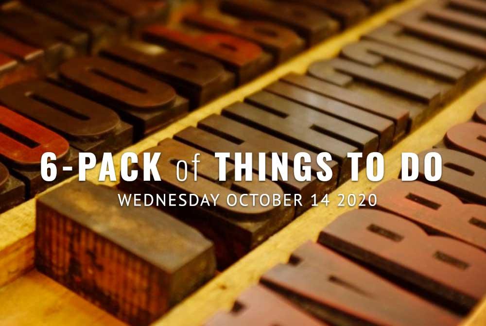 6-Pack-Photo-Wayzfaring-10-14-20