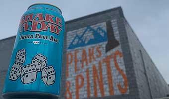 Big-Sky-Shake-A-Day-IPA-Tacoma